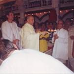 PuneYatra06
